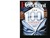 2012-2013 EContent 100