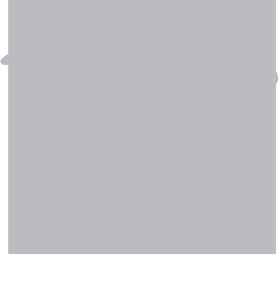 MadCap Videos Icon