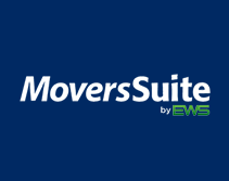 MoversSuite Logo